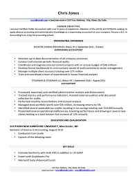human resources resume objective examples resume examples career  hr  resumes hr resume images about human resources hr resume