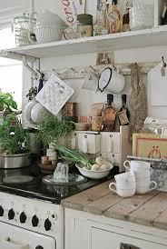 4837 best farmhouse rustic vintage u0026 primitive images on