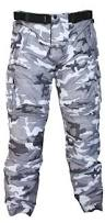 motorcycle pants men u0027s textile motorcycle pants waterproof protectors camo buy