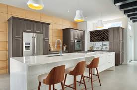 100 pro kitchen design pro kitchen design blog kitchen 45