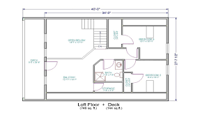 100 open home floor plans with pictures small cabin home