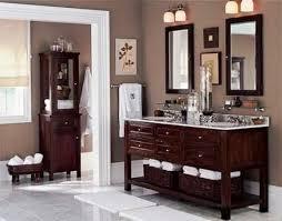 Bathrooms Renovation Ideas Colors 12 Best Bathroom Renovation Images On Pinterest Bathroom Ideas