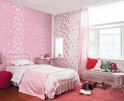 Livingroom Bedroom Wallpaper For Kids Constellation A Man - Girls bedroom wallpaper ideas