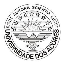 University of the Azores