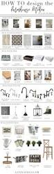 How To Open Kitchen Faucet by Best 25 Farmhouse Kitchen Faucets Ideas On Pinterest Cottage