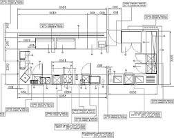 Restaurant Floor Plan Maker Online Interesting Restaurant Kitchen Blueprint In Inspiration Decorating
