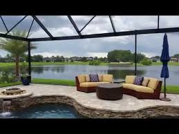 Florida Furniture And Patio by Best 25 Patio Enclosures Ideas On Pinterest Patio Screen