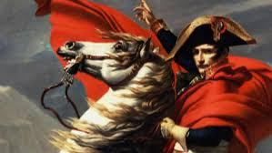 Battle of Waterloo   British History   HISTORY com