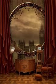 425 best steampunk furniture u0026 decor images on pinterest
