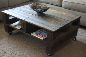 Diy Simple End Table by Coffee Tables Mesmerizing Homemade Coffee Table Turned Legs