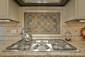 kitchen backsplash ideas on a budget kitchen backsplash designs