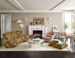 Small Living Room Decorating Ideas Pictures 30 Best Living Room Ideas Beautiful Living Room Decor