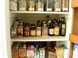 kitchen kitchen pantry storage 51 kitchen pantry storage