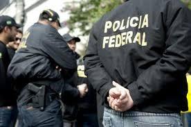 Para delegado da PF, inquérito é 'garantia de transparência' | Folha ...