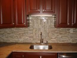 Kitchen Glass Backsplash Ideas Glass Tile Home 2016 Best 25 Glass Tile Bathroom Ideas Only On