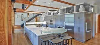 design 1 kitchen u0026 bath bedford ma remodeling u0026 renovations