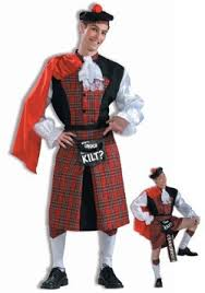 300 Halloween Costume Results 241 300 459 Funny Costumes