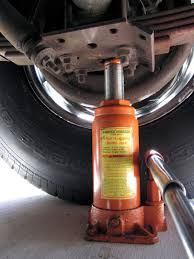 jacking 5th wheel for tire change page 2 irv2 forums