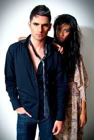 Arab interracial dating site