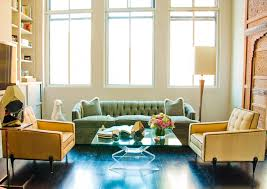 Green Sofa Living Room Ideas Green Sofa Imanada Paint Colors Cool Modern Living Room Dark Sofas