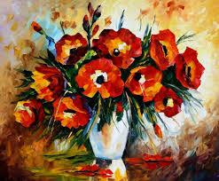 gracias bros arts picture frames floral prints collection of