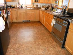 marvelous best tile for kitchen floor pictures design inspiration