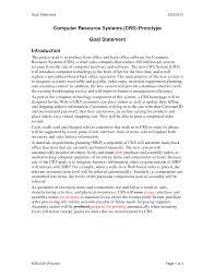 my education essay   Dow ipnodns ru