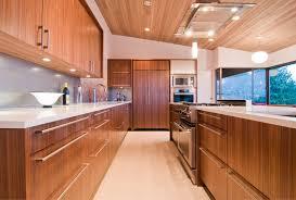 5 modern kitchen designs u0026 principles build blog