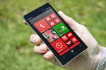 Review: The Nokia Lumia 928 found a way to make Windows Phone even ...