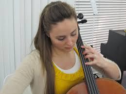 Outside of the game: Taryn Lewis – U N I V E R S E - cello-2