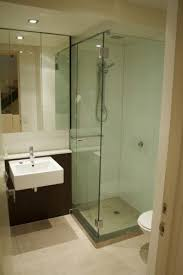 Bathrooms Renovation Ideas Colors Best 25 Small Bathroom Makeovers Ideas Only On Pinterest Small