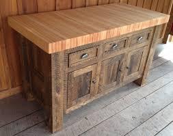 Antique Kitchen Island by 100 Kitchen Island Rustic Small Kitchen Cart Small Kitchen