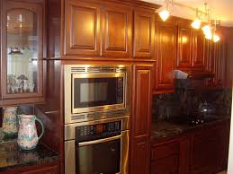 custom kitchen cabinets in southern california c and l designs kitchen cabinets come in a variety of styles and colors we install in orange county