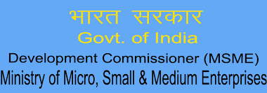 Micro, Small and Medium Enterprises Development (MSMED)