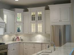 Quaker Maid Kitchen Cabinets American Woodmark Cabinet Sizes Good Medium Size Of Cabinets