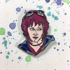 100 ramona flowers haircut ramona flowers collectible