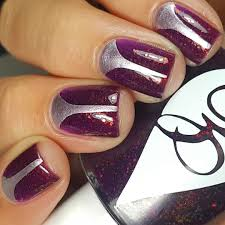 whats up nails stiletto stencils whats up nails
