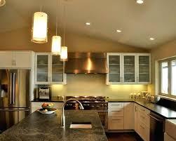Kitchen Island Lighting Lowes by Kitchen Island Lighting Uk Intended For Kitchen Island Lighting Uk
