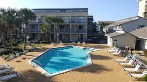 sunswept condos for sale panama city beach fl real estate