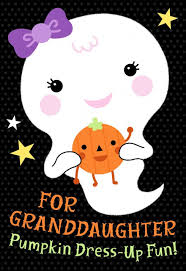 ghost writing book spirit halloween halloween cards gifts u0026 ornaments hallmark
