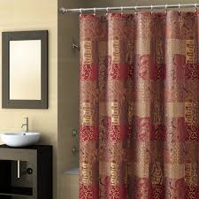Bed Bath And Beyond Shower Curtain Liner Choosing Curtains For Your Home Decorator S Wisdom Anextweb