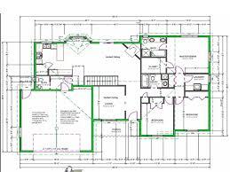 Garage Floor Plans Free 100 House Plans Angled Garage Best 20 Floor Plans Ideas On