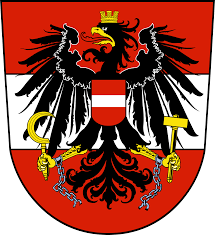 Équipe d'Autriche de football