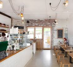 coffee shop design retail design wee jeanie melbourne