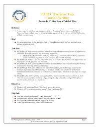 Worksheets  Easter Creative Writing    Why do you think the colors of Easter are used  lbartman com