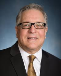 Hotel SystemsPro Appoints Property Improvement Pro Larry Letter As Director of Hotel Performance - 04