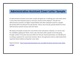 providence college career services cover letter chiropractic Medical Assistant Cover Letter Sample  Legal Internship Cover in Cover  Letter For Medical Office Assistant With No Experience