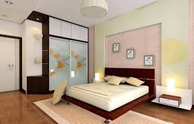 Home Interior Design Themes by Bedroom Freelance Interior Designer Home Interiors Bedroom