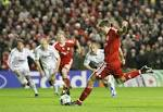 Liverpool V Real Madrid Mediafire