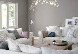 Feng Shui Colors Find Out The Meaning Of Colors And Use Them For - Feng shui for living room colors